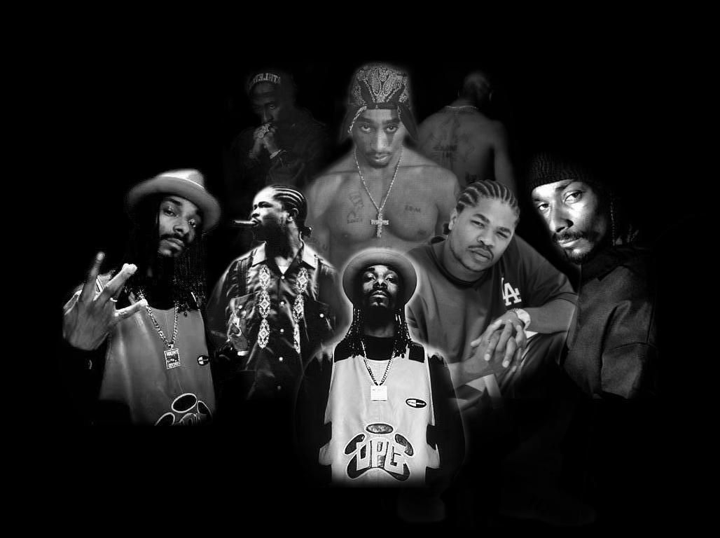 rappers screensaver | hiphop music | pinterest | hip hop, hiphop and