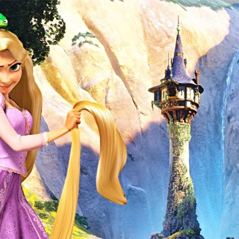 10 Best Disney Princess Rapunzel Wallpaper FULL HD 1080p For PC Desktop 2018 free download rapunzel disney princess rapunzel wallpaper e299a1rapunzel 800x800