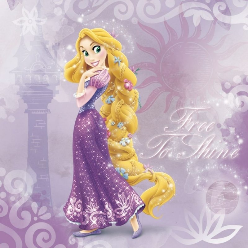 10 Best Disney Princess Rapunzel Wallpaper FULL HD 1080p For PC Desktop 2018 free download rapunzel tangled rapunzel tangled 34427218 1024 1024 800x800