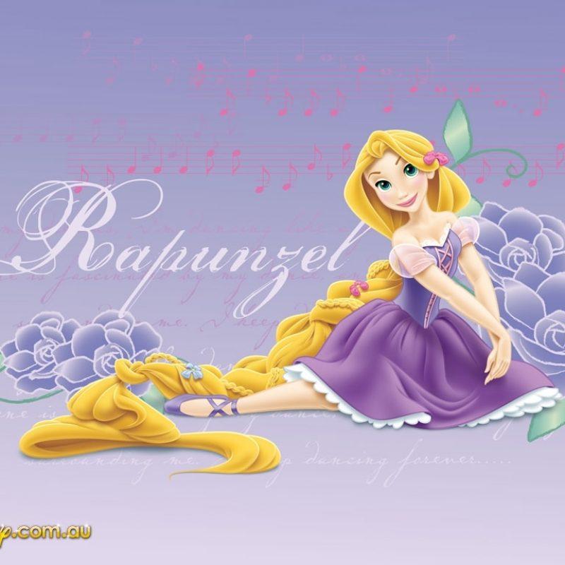 10 Best Disney Princess Rapunzel Wallpaper FULL HD 1080p For PC Desktop 2018 free download rapunzel wallpapers hd backgrounds images pics photos free 800x800