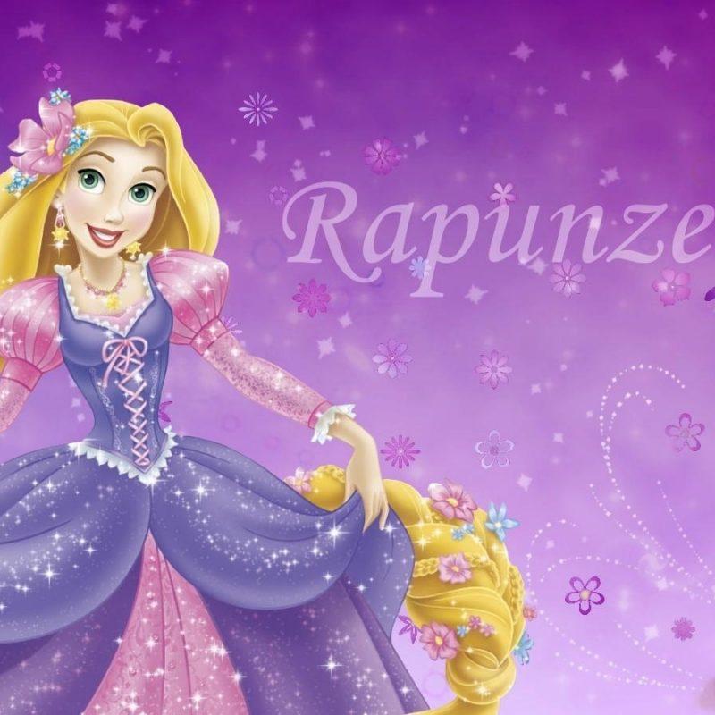 10 Best Disney Princess Rapunzel Wallpaper FULL HD 1080p For PC Desktop 2018 free download rapunzel wallpapers wallpaper cave 800x800