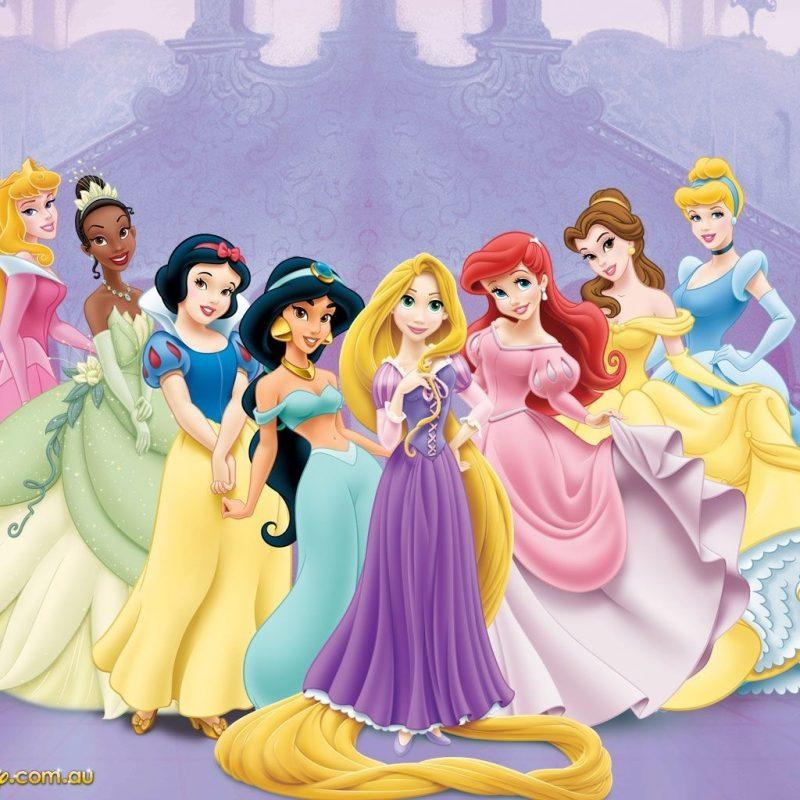 10 Best Disney Princess Rapunzel Wallpaper FULL HD 1080p For PC Desktop 2018 free download rapunzel wallpapers wallpaperup 1876x1080 rapunzel wallpaper 44 800x800