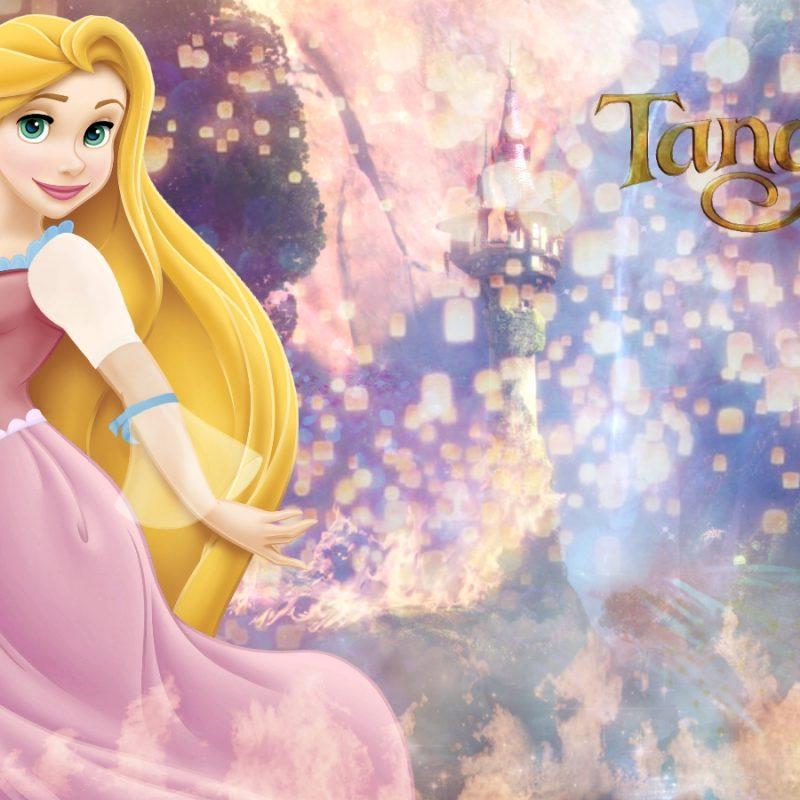 10 Best Disney Princess Rapunzel Wallpaper FULL HD 1080p For PC Desktop 2018 free download rapunzels tower disney princess wallpaper 33104742 fanpop 800x800