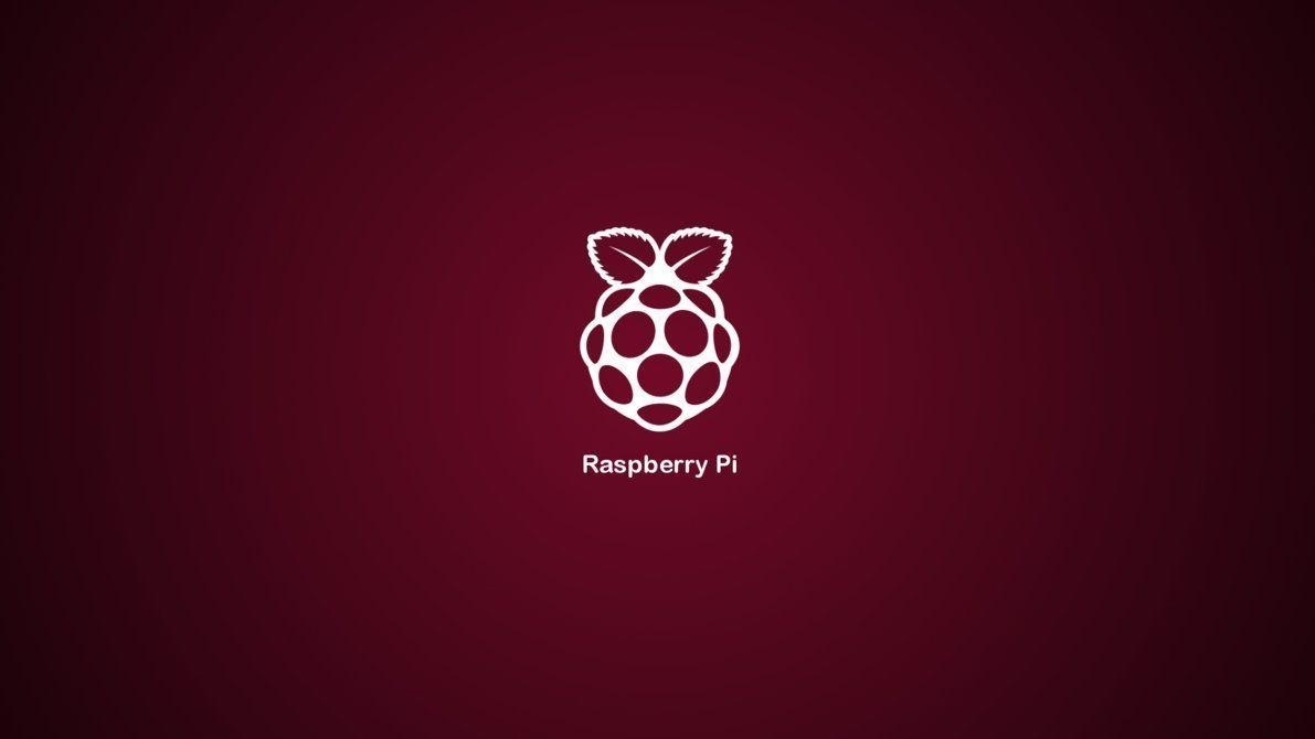 raspberry pi wallpapers - wallpaper cave