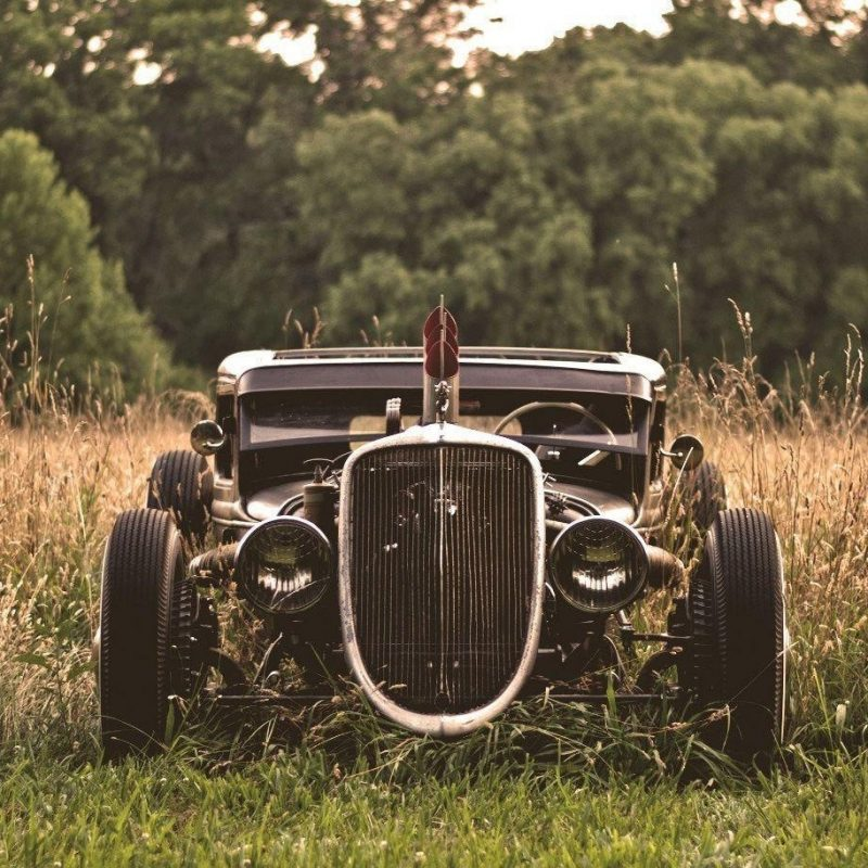 10 Most Popular Rat Rod Wallpaper Hd FULL HD 1920×1080 For PC Background 2018 free download rat rod wallpapers wallpaper cave 1 800x800