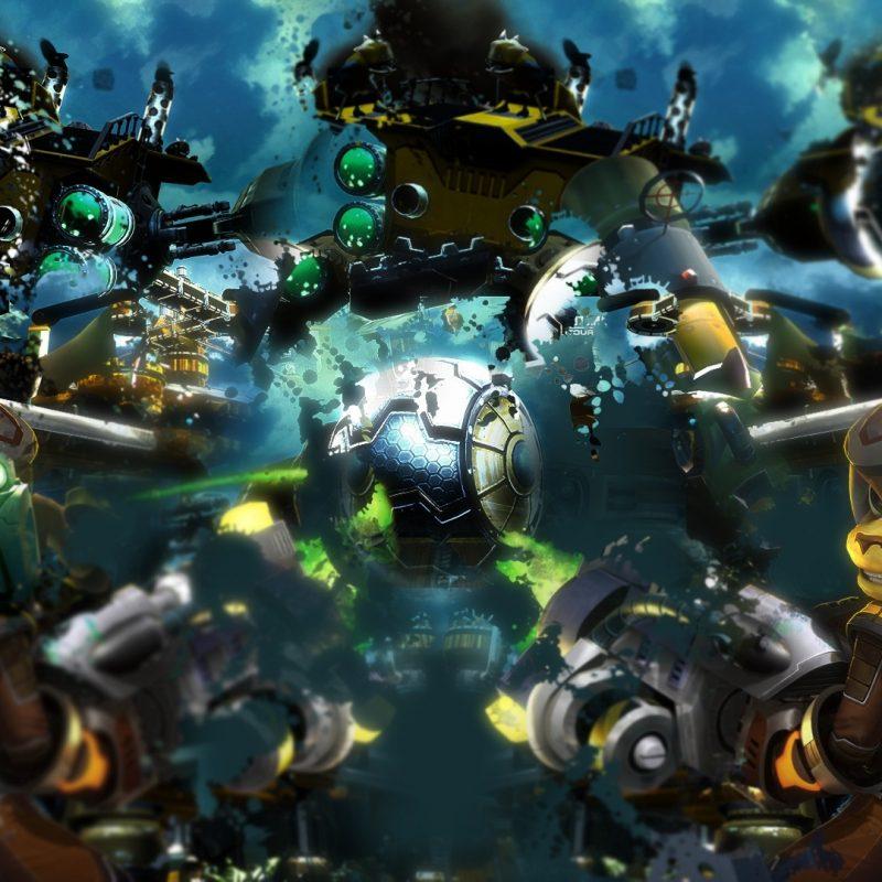 10 Best Ratchet And Clank Backgrounds FULL HD 1080p For PC Background 2018 free download ratchet and clank wallpaper google search fond decran que j 800x800