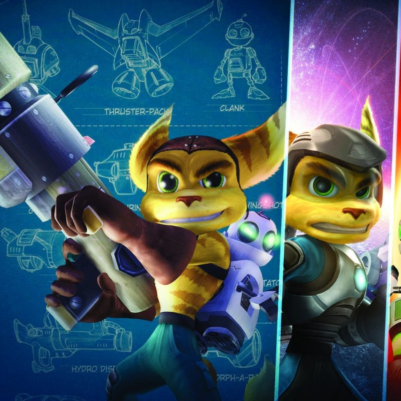 10 Most Popular Ratchet And Clank Wallpaper FULL HD 1080p For PC Background 2021 free download ratchet and clank wallpaper hd 80 images 2 800x800
