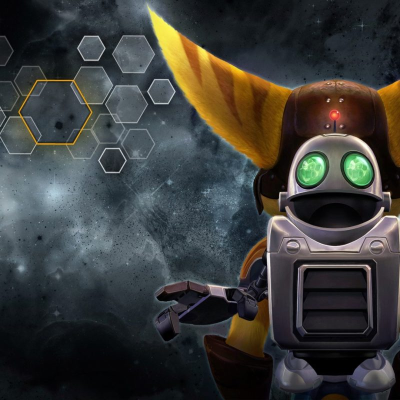 10 Best Ratchet And Clank Backgrounds FULL HD 1080p For PC Background 2020 free download ratchet and clank wallpaper hd 80 images 800x800