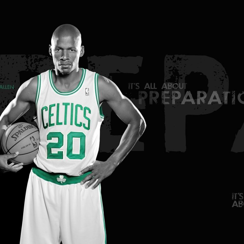 10 Most Popular Ray Allen Wall Paper FULL HD 1080p For PC Background 2020 free download ray allen ray allen wallpaper nba wallpapers nba3 pinterest 800x800