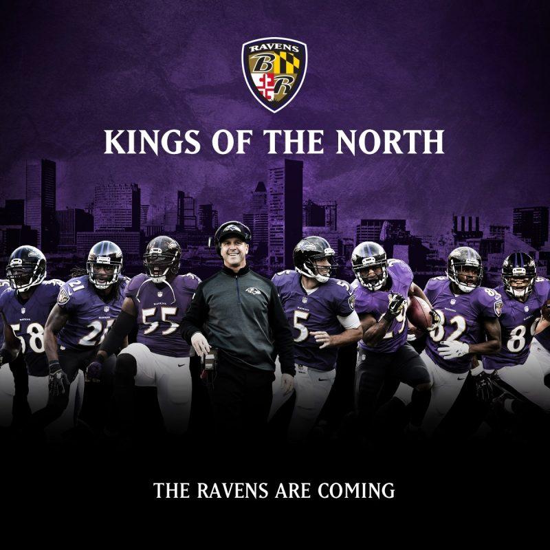 10 Best Baltimore Ravens Wallpapers Free FULL HD 1080p For PC Desktop 2018 free download ray lewis artwork google search nfl art baltimore ravens 800x800