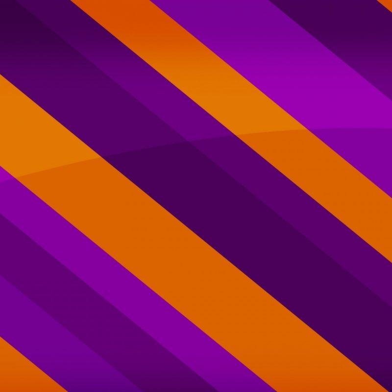 10 Latest Purple And Orange Wallpaper FULL HD 1920×1080 For PC Desktop 2020 free download rayure purple e29da4 4k hd desktop wallpaper for 4k ultra hd tv e280a2 wide 800x800