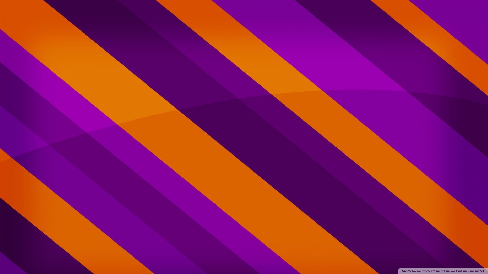 rayure purple ❤ 4k hd desktop wallpaper for 4k ultra hd tv • wide