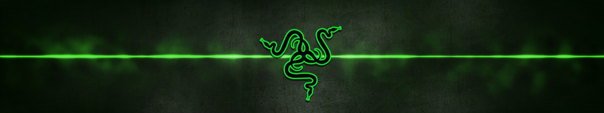 razer - 5760 x 1080 triple monitor hires wallpapercporsdesigns