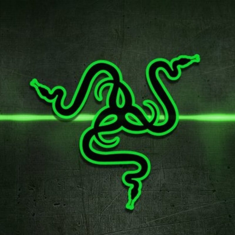 10 Most Popular Razer Dual Monitor Wallpaper FULL HD 1920×1080 For PC Background 2018 free download razer 5760 x 1080 triple monitor hires wallpapercporsdesigns 800x800