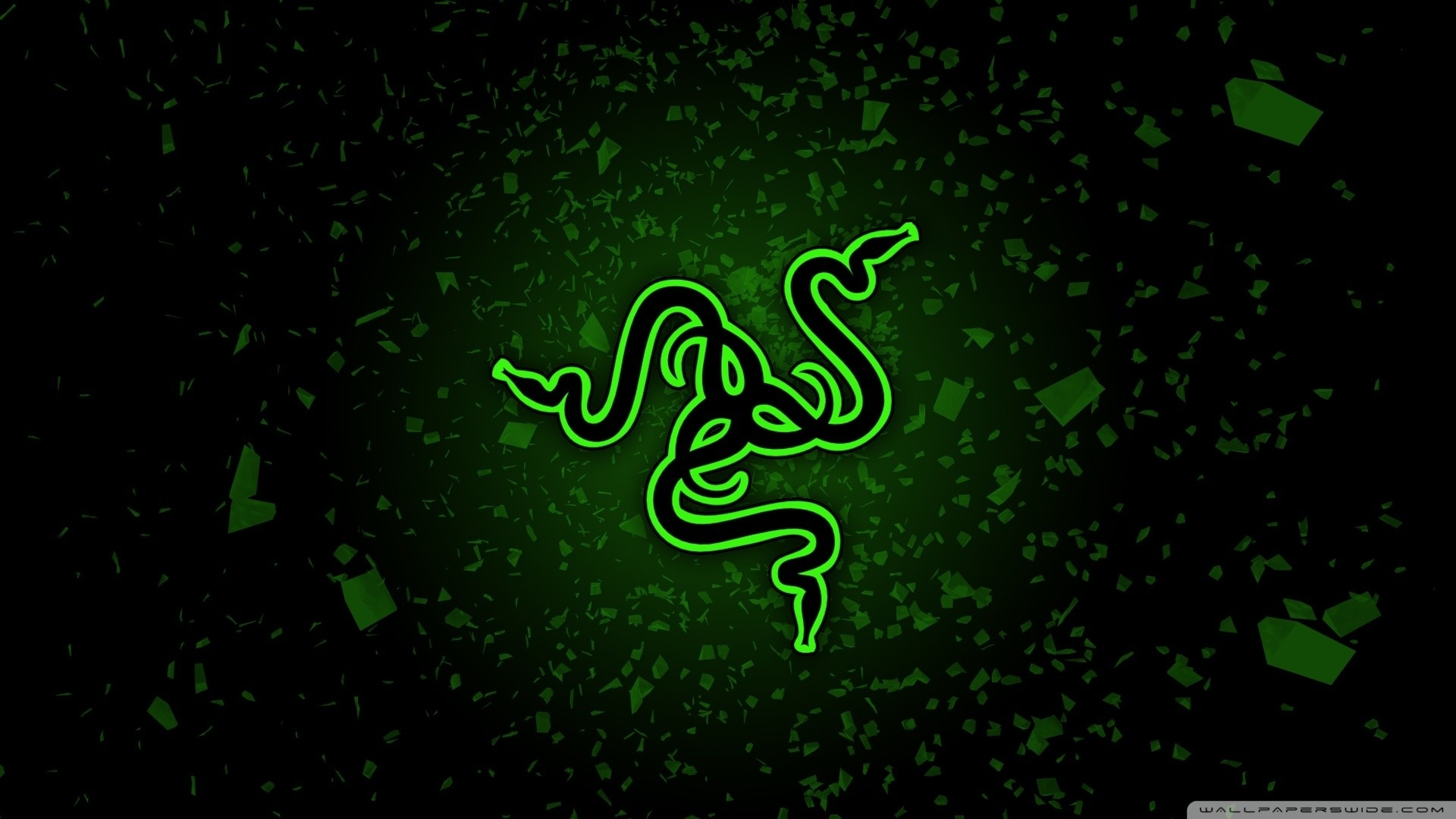 razer wallpaper 1920x1080 hd (92+ images)