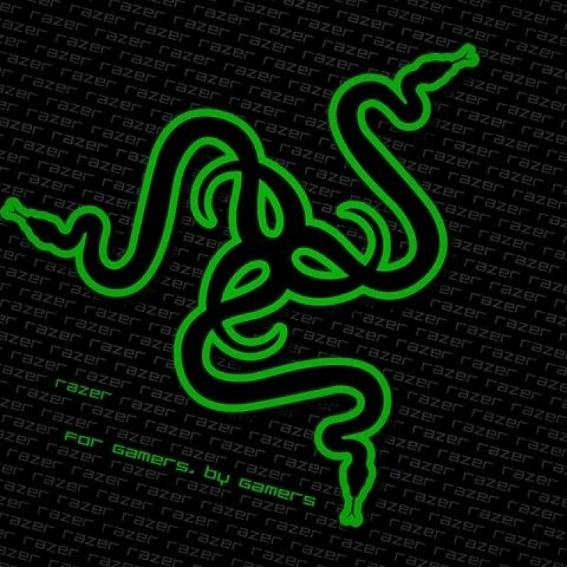 10 Most Popular Razer Dual Monitor Wallpaper FULL HD 1920×1080 For PC Background 2018 free download razer wallpaper e280a2 images e280a2 wallpaperfusionbinary fortress software 800x800