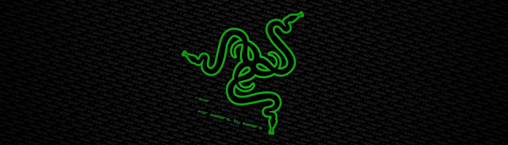 razer wallpaper • images • wallpaperfusionbinary fortress software