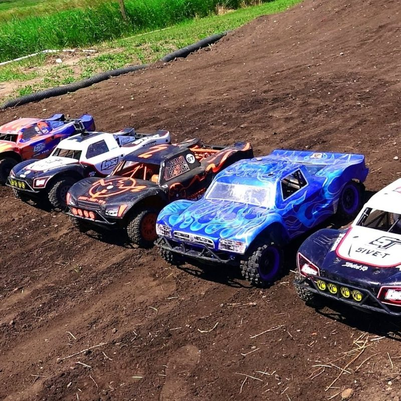 10 Top Remote Control Car Wallpaper FULL HD 1080p For PC Desktop 2018 free download rc adventures little dirty canadian large scale 4x4 offroad race 800x800