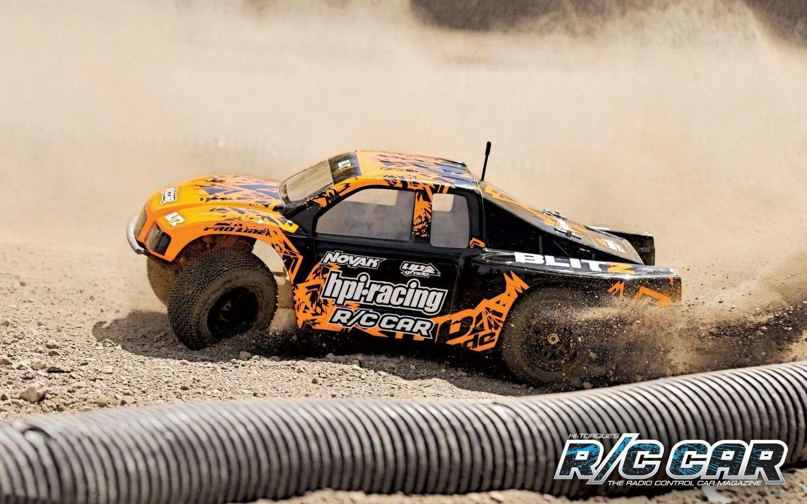 rc car wallpapers - wallpaper cave