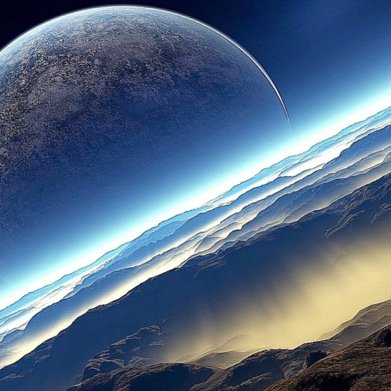 10 Top Hd Real Space Wallpapers 1080P FULL HD 1920×1080 For PC Background 2020 free download real deep space wallpaper 1920x1080 real space wallpaper hd hd 800x800
