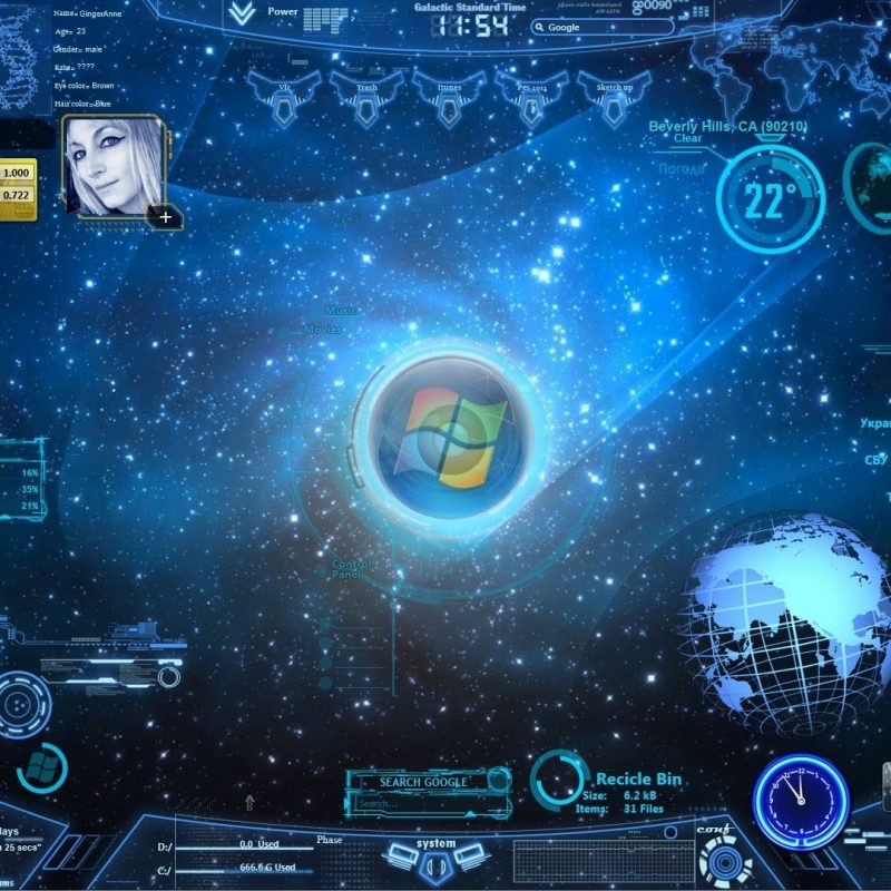 10 Best Futuristic Computer Screen Wallpaper FULL HD 1920×1080 For PC Background 2020 free download real futuristic computer interface youtube 800x800