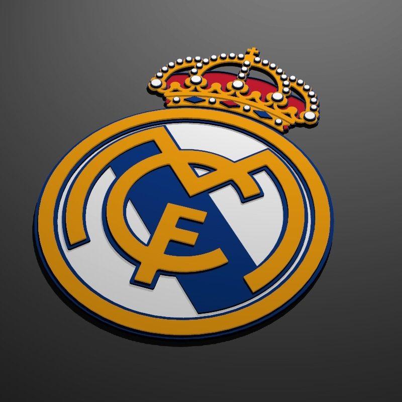 10 Top Real Madrid Logo Wallpaper FULL HD 1920×1080 For PC Background 2020 free download real madrid 3d logo wallpaper misc pinterest 800x800