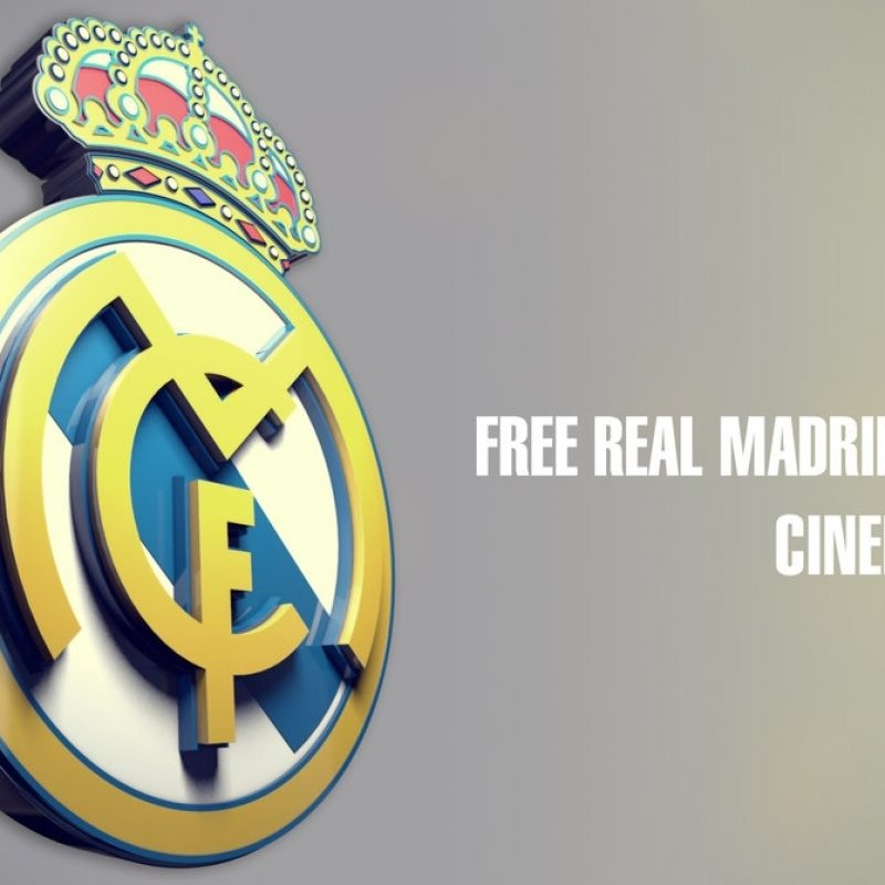 10 New Real Madrid Logo 3D FULL HD 1080p For PC Background 2021 free download real madrid 3d logotkasabov2 on deviantart 800x800