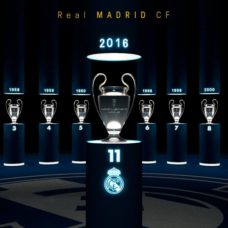 10 Latest Real Madrid Wallpaper Hd FULL HD 1920×1080 For PC Background 2018 free download real madrid 4k ultra hd fond decran and arriere plan 3840x2160 800x800