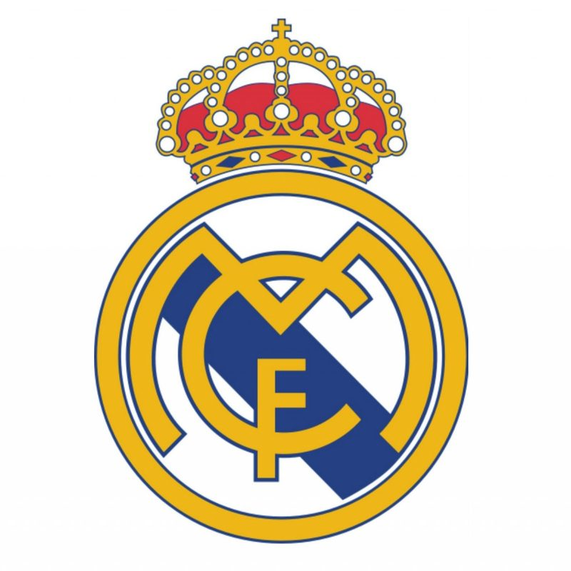 10 Most Popular Real Madrid Logo 2015 FULL HD 1080p For PC Desktop 2018 free download real madrid 800x800
