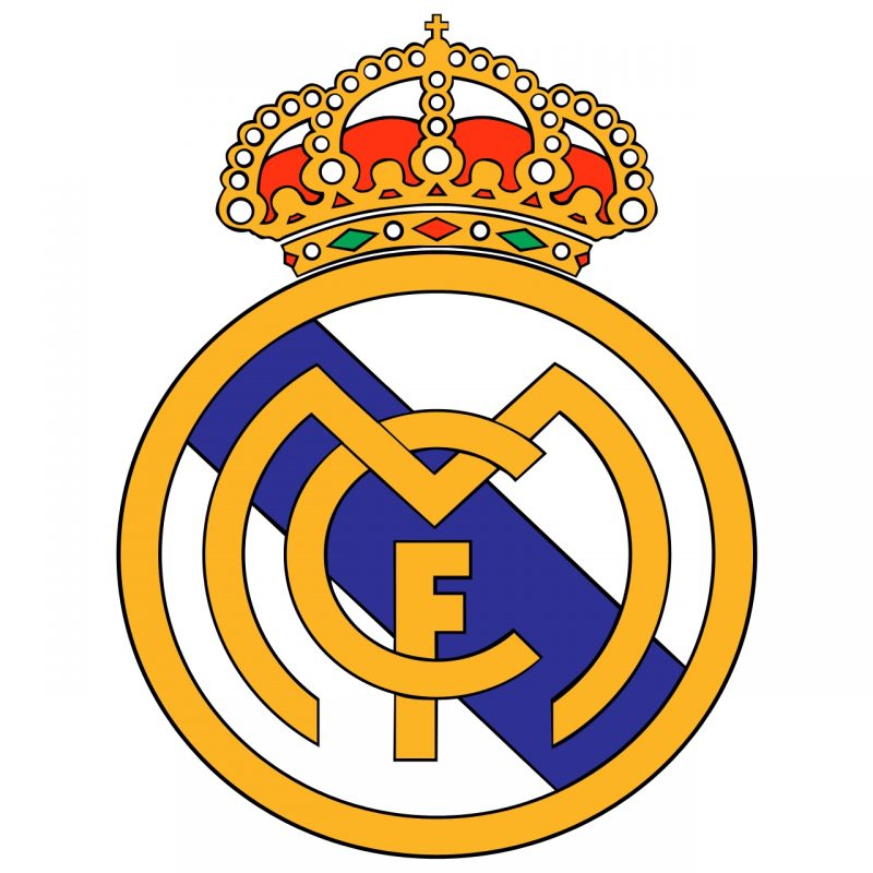 10 New Images Of Real Madrid Logo FULL HD 1080p For PC Background 2018 free download real madrid 800x800