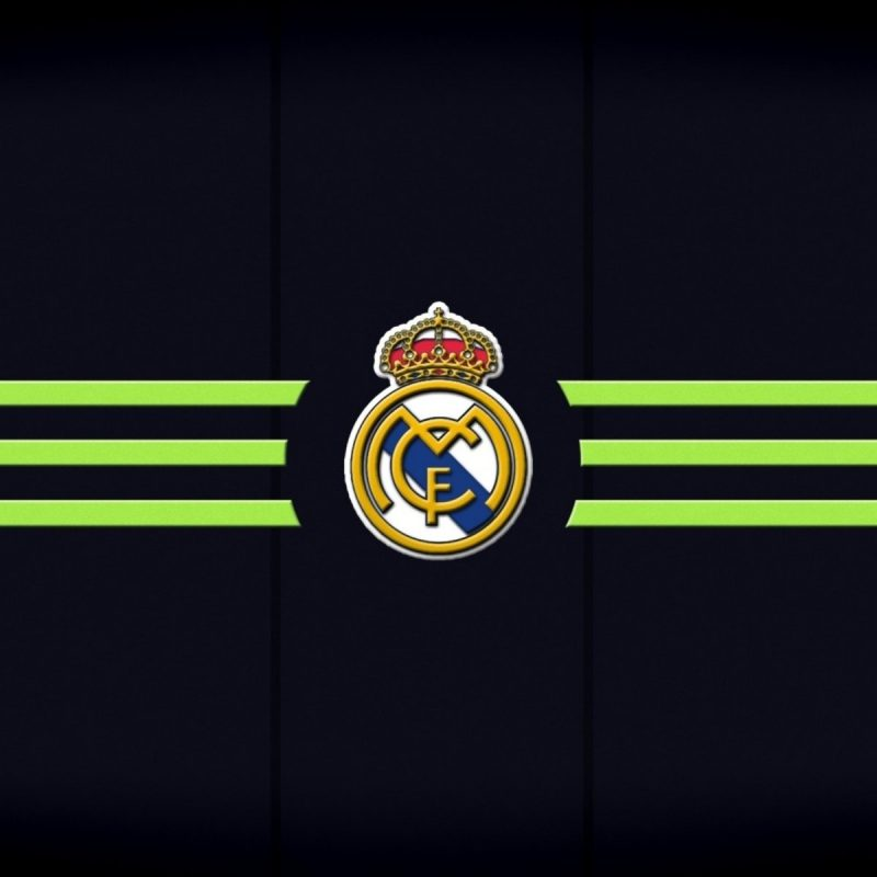 10 Best Real Madrid Hd Wallpapers FULL HD 1920×1080 For PC Desktop 2018 free download real madrid c f full hd wallpaper and background image 1920x1200 1 800x800