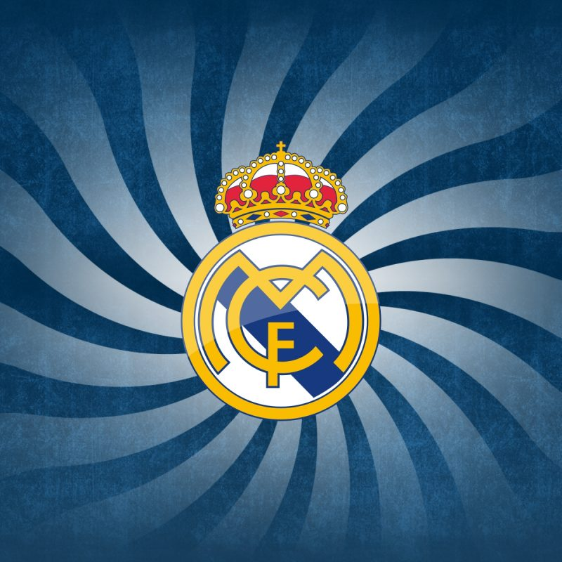 10 Top Real Madrid Logo Wallpaper FULL HD 1920×1080 For PC Background 2020 free download real madrid c f full hd wallpaper and background image 1920x1200 800x800