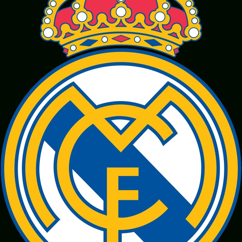 10 Most Popular Real Madrid Logo 2015 FULL HD 1080p For PC Desktop 2018 free download real madrid c f wikipedia 800x800