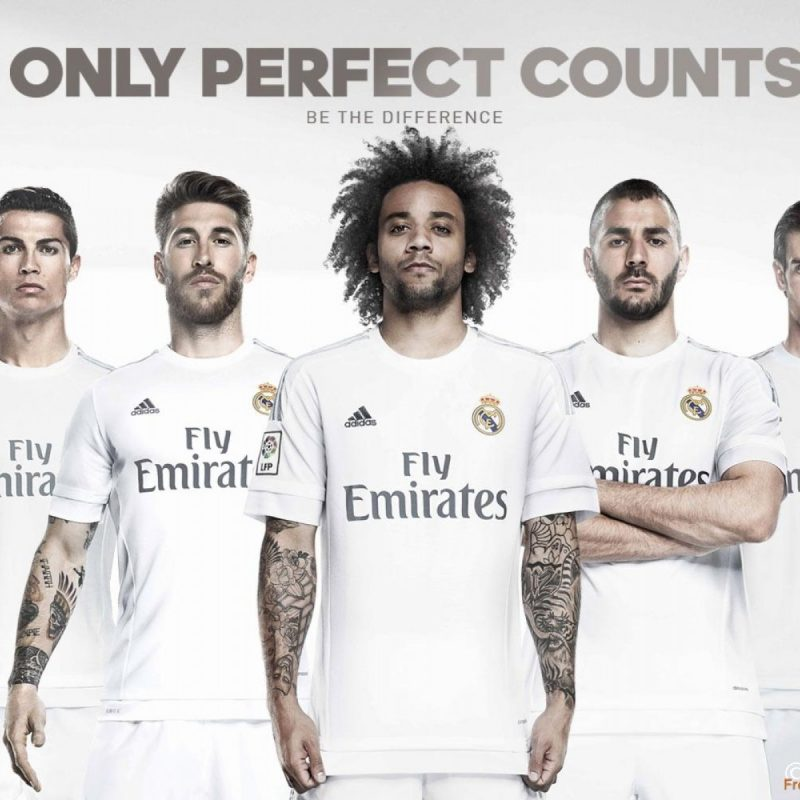 10 Best Real Madrid Hd Wallpapers 2016 FULL HD 1920×1080 For PC Background 2018 free download real madrid cf 2015 2016 kit wallpapers freshwallpapers 800x800
