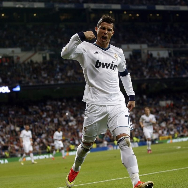 10 New Cristiano Ronaldo Hd Pictures FULL HD 1080p For PC Desktop 2018 free download real madrid cristiano ronaldo etoiles de soccer des athletes papier 800x800