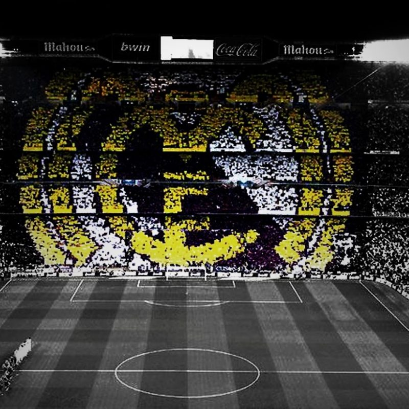 10 Latest Wallpaper Real Madrid Hd FULL HD 1080p For PC Desktop 2020 free download real madrid hd wallpapers 24 800x800