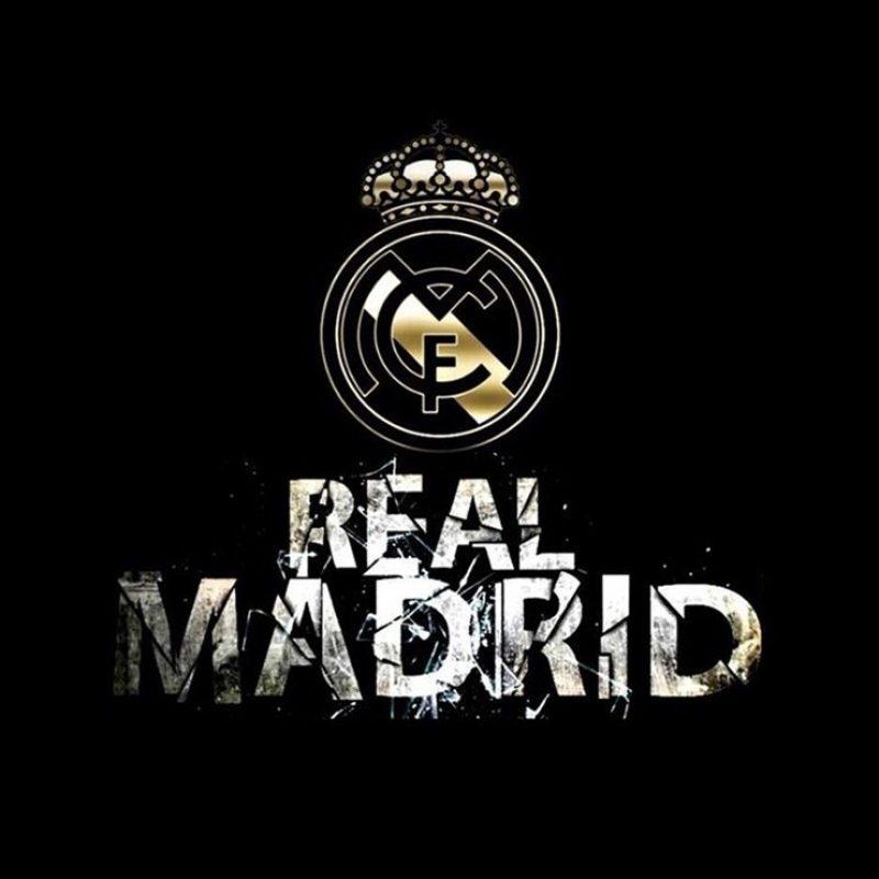 10 Latest Wallpaper Real Madrid Hd FULL HD 1080p For PC Desktop 2018 free download real madrid iphone wallpaper real madrid pinterest font ecran 800x800