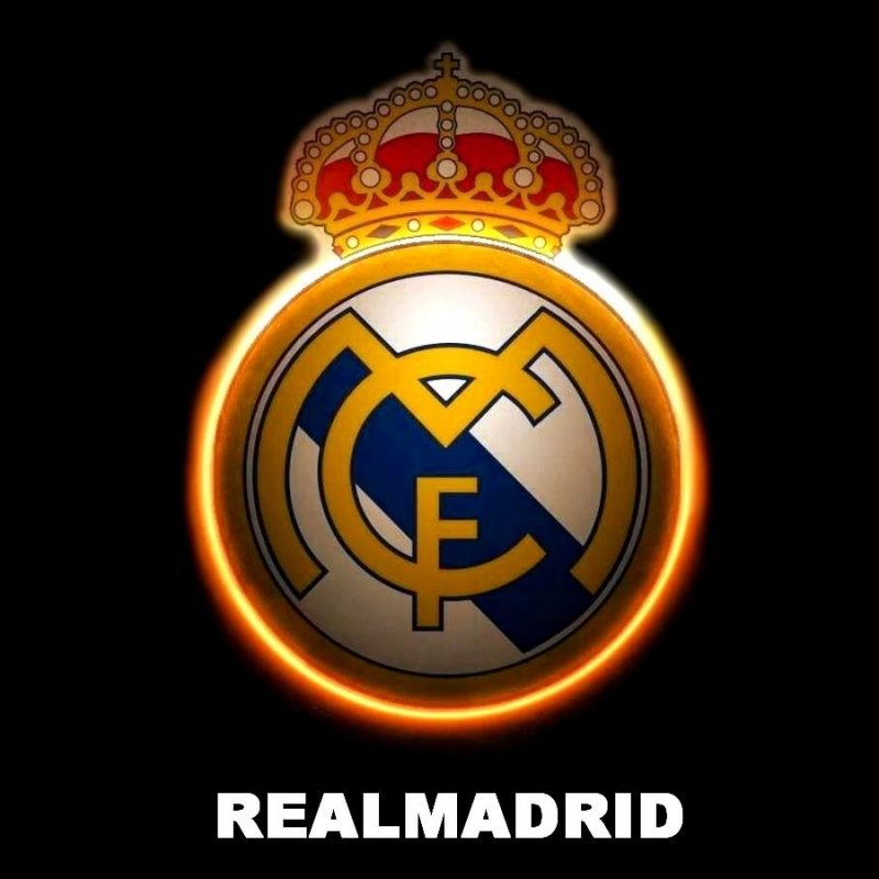 10 New Real Madrid Logo 3D FULL HD 1080p For PC Background 2021 free download real madrid logo hd wallpaper sports real madrid pinterest 800x800