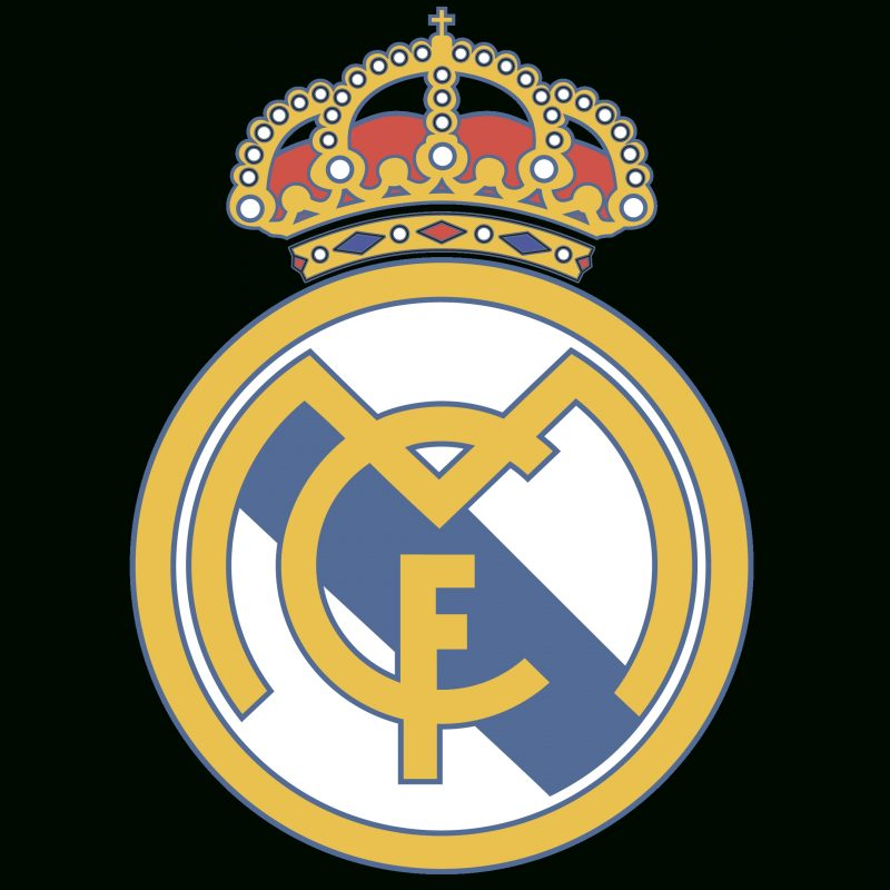 10 New Images Of Real Madrid Logo FULL HD 1080p For PC Background 2018 free download real madrid logo history emblem vector meaning and origin logo 800x800