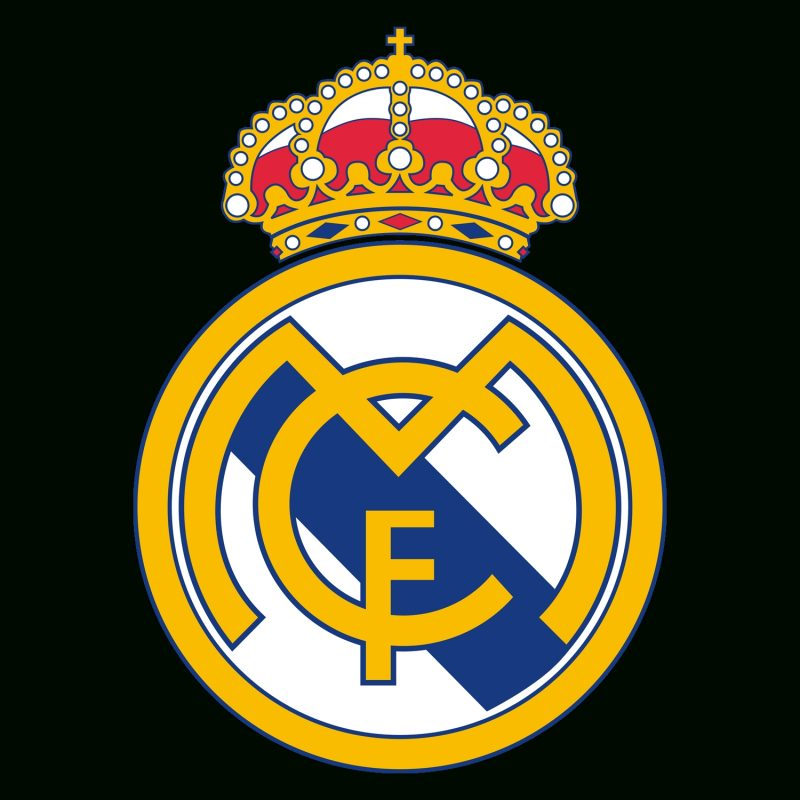 10 New Images Of Real Madrid Logo FULL HD 1080p For PC Background 2018 free download real madrid logo tous les logos 800x800