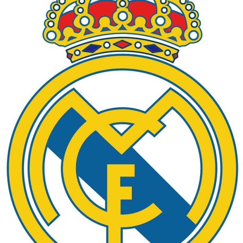 10 New Images Of Real Madrid Logo FULL HD 1080p For PC Background 2018 free download real madrid logo vector ideas for the house pinterest 800x800