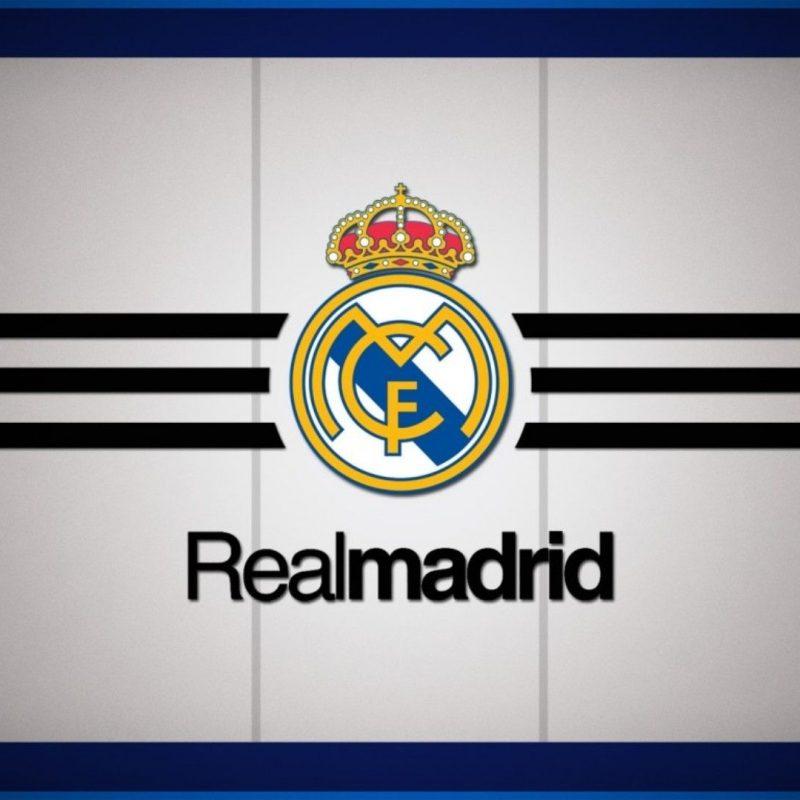 10 Top Real Madrid Logo Wallpaper FULL HD 1920×1080 For PC Background 2020 free download real madrid logo wallpaper 1080p real madrid pinterest 800x800