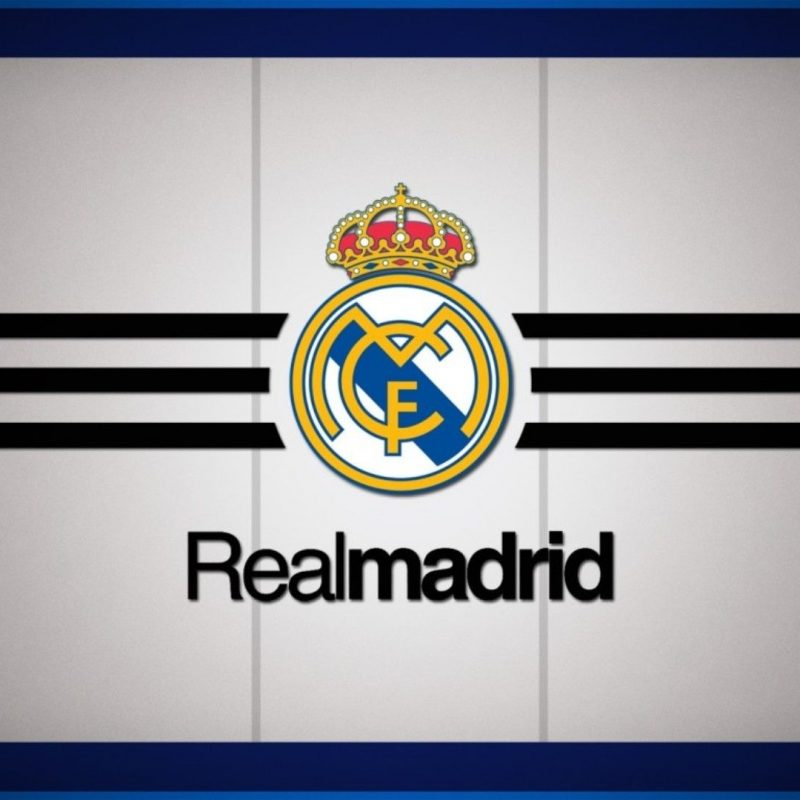 10 Best Real Madrid Hd Wallpapers FULL HD 1920×1080 For PC Desktop 2018 free download real madrid logo wallpaper 1080p real madrid pinterest real 800x800