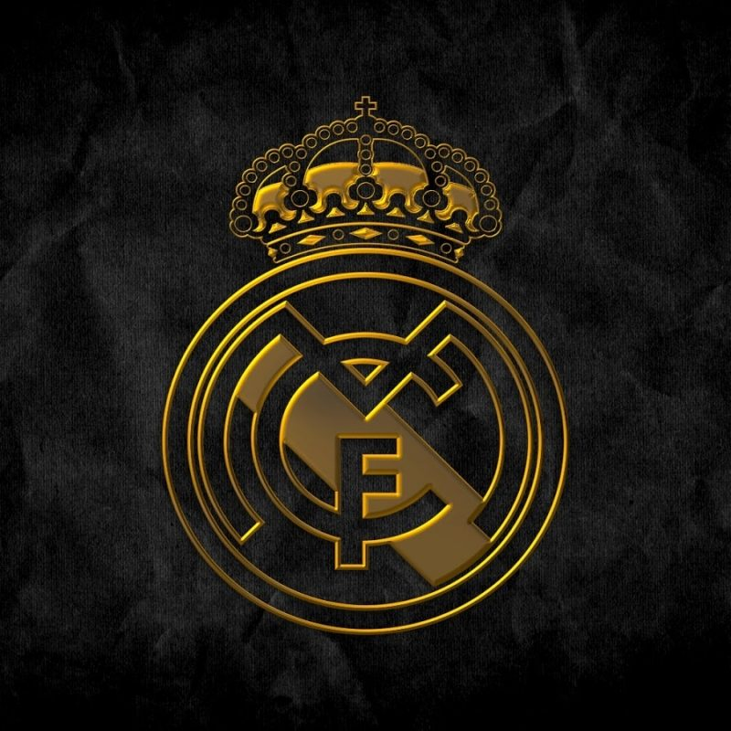 10 Top Real Madrid Logo Wallpaper FULL HD 1920×1080 For PC Background 2020 free download real madrid logo wallpaper 2017 high resolution desktop hd of 800x800