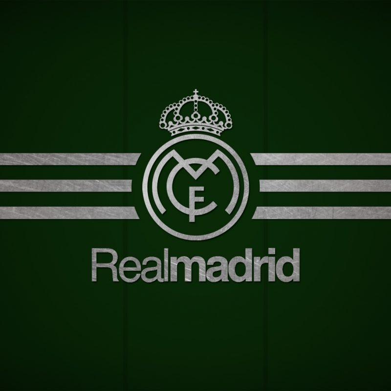 10 Latest Wallpaper Real Madrid Hd FULL HD 1080p For PC Desktop 2018 free download real madrid logo wallpaper hd pixelstalk 800x800