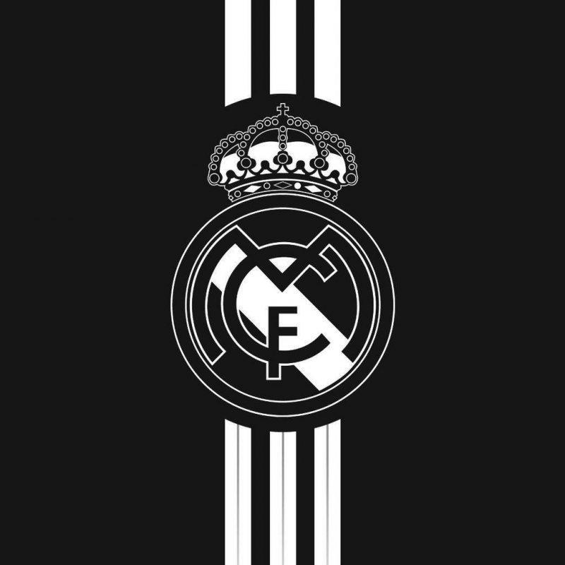10 Top Real Madrid Logo Wallpaper FULL HD 1920×1080 For PC Background 2020 free download real madrid logo wallpapers hd 2017 wallpaper cave 800x800