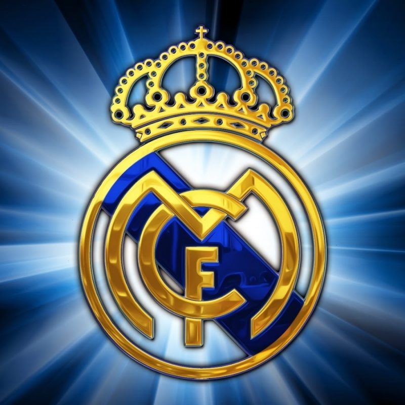 10 Most Popular Real Madrid Logo 2015 FULL HD 1080p For PC Desktop 2018 free download real madrid tops 2015 rich football teams for 10th year running 800x800