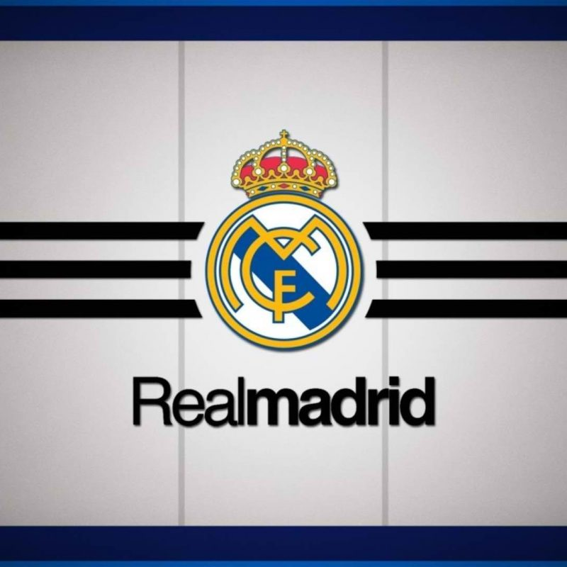 10 Latest Real Madrid Wallpaper Hd FULL HD 1920×1080 For PC Background 2018 free download real madrid wallpaper 75 images 800x800
