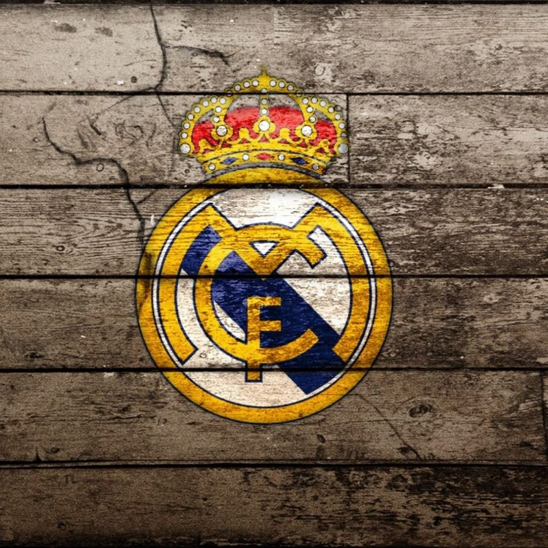 10 Latest Real Madrid Wallpaper Hd FULL HD 1920×1080 For PC Background 2018 free download real madrid wallpaper hd free download pixelstalk 2 800x800