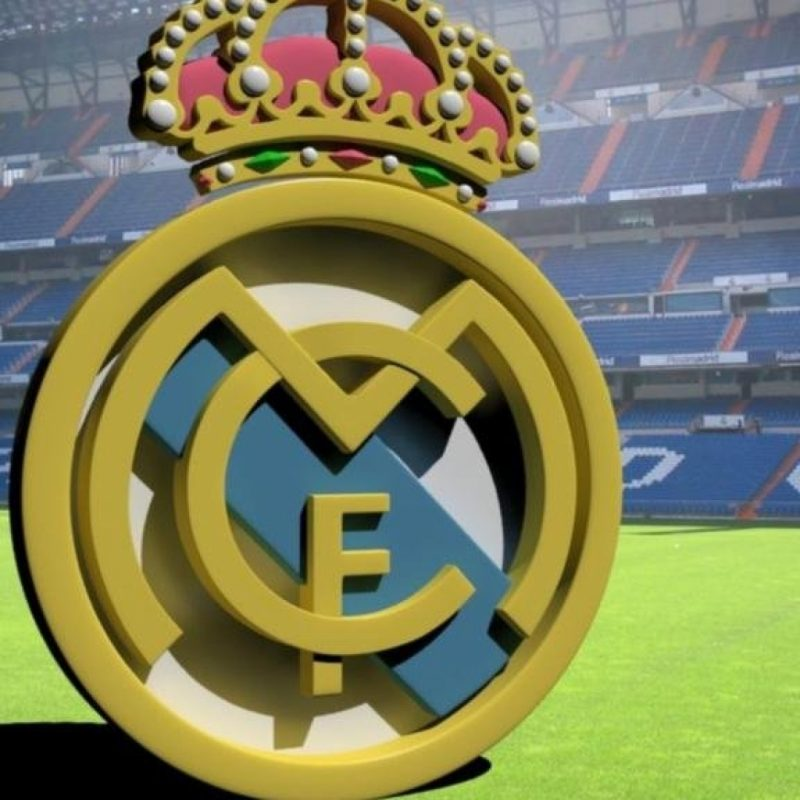 10 Most Popular Real Madrid Logo 2015 FULL HD 1080p For PC Desktop 2018 free download real madrid wallpaper high resolution 2015 12572 wallpaper 800x800